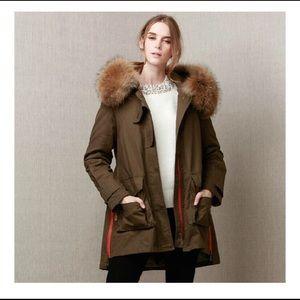 Jackets & Blazers - Ashoreshop 3 in 1 Winter Coat